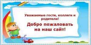 Image00053